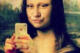selfie-trucchi