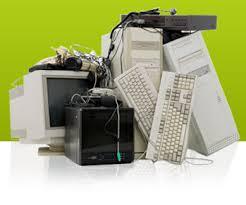 rifiuti-elettronici
