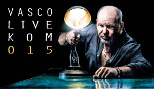vasco-rossi-tour-2015