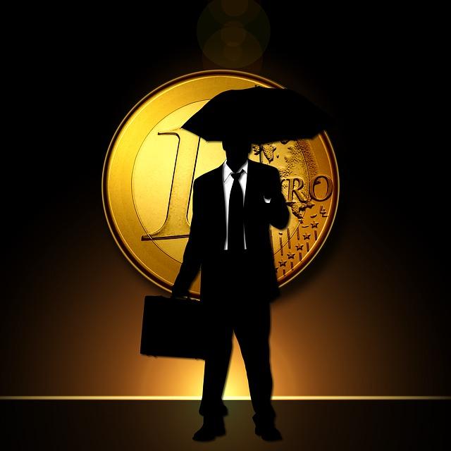 guadagno mercati finanziari