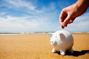 risparmiare-in-vacanza-