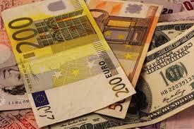 valute forex mondiali