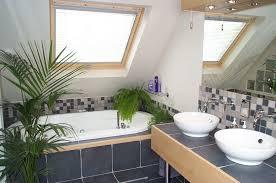 bagno loft