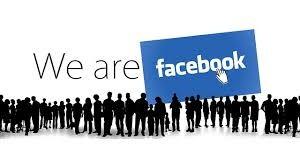 facebook immagine