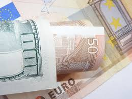 denaro banconote