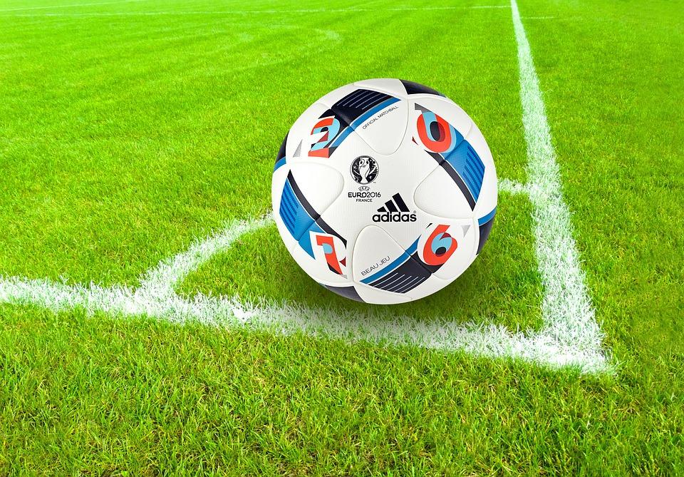 calcio 2016