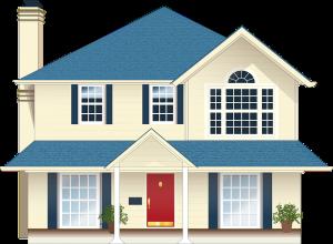 house-1429409_960_720