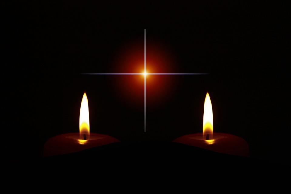 candela morti