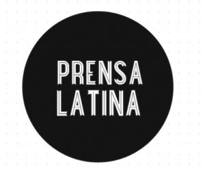 Prensa Latina
