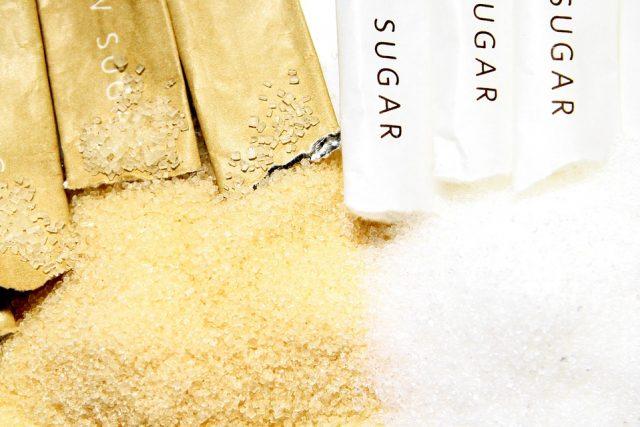 sugar-973899_960_720