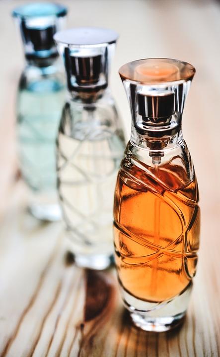 7 perfume-1433631_960_720