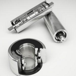 6 industria-siderurgica-2-300x300