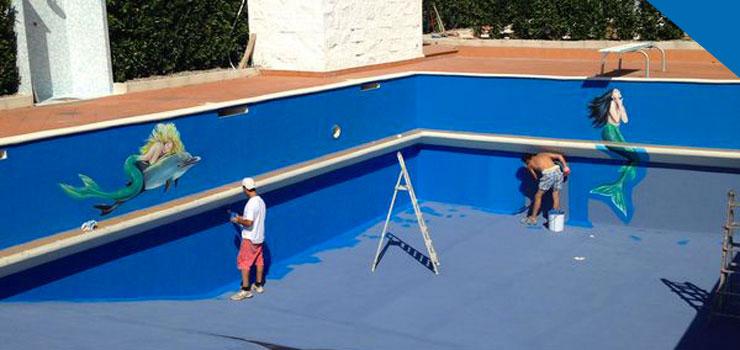 impermeabilizzazioni_piscine_4