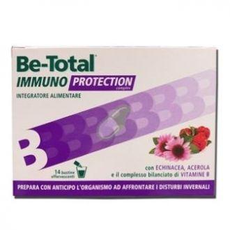 1 betotal_immuno_protect